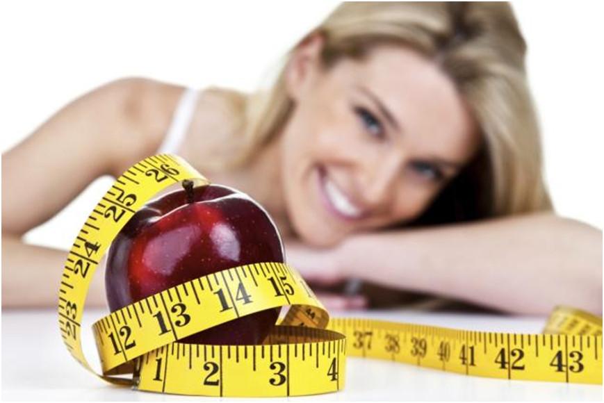 Σωματικό βάρος εγκύου
