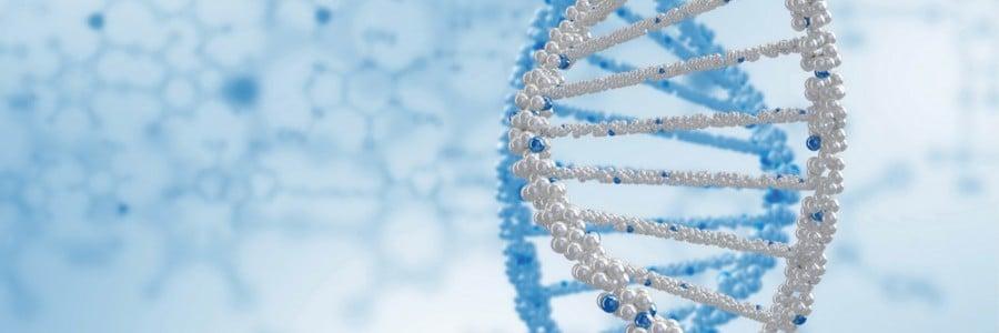 Γονιδιακές εξετάσεις FTO gene (FaTandObesity)