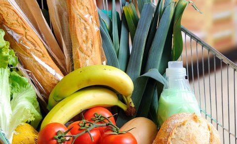Στρατηγικές για σωστές αγορές στο σούπερ μάρκετ
