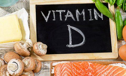 Τι πρέπει να γνωρίζουμε για τη βιταμίνη D
