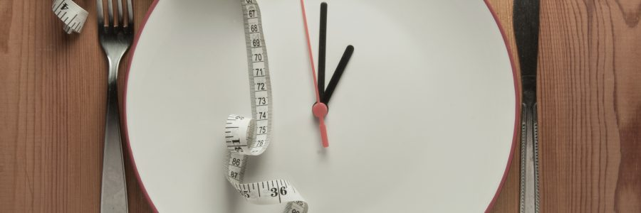 Πώς να χάσω κιλά πριν τις διακοπές;