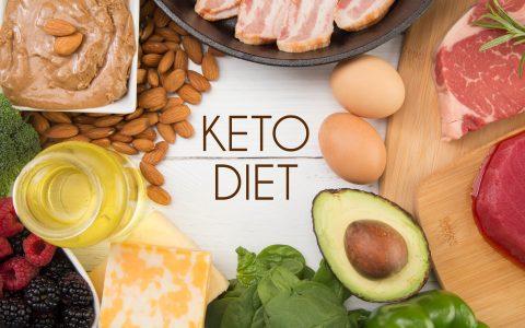 Κετογονική Δίαιτα – Όλα όσα πρέπει να γνωρίζετε