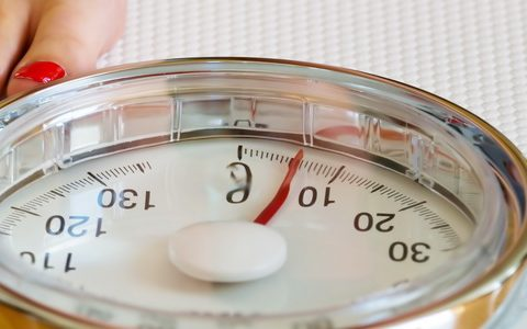 8 Συμβουλές για να μην πάρεις κιλά κατά τη διάρκεια του lockdown